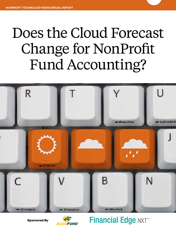2015 NPTech News Fund Accounting Special Report